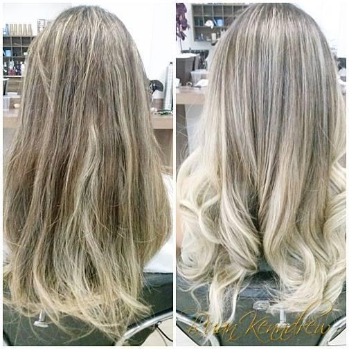 reconstrução, madrinha, festa, formatura, ombre hair, degrade, noite cabelo  cabeleireiro(a) maquiador(a)
