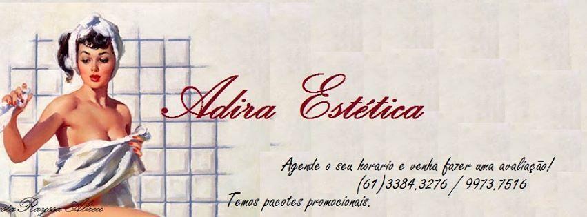 esteticista médico(a)