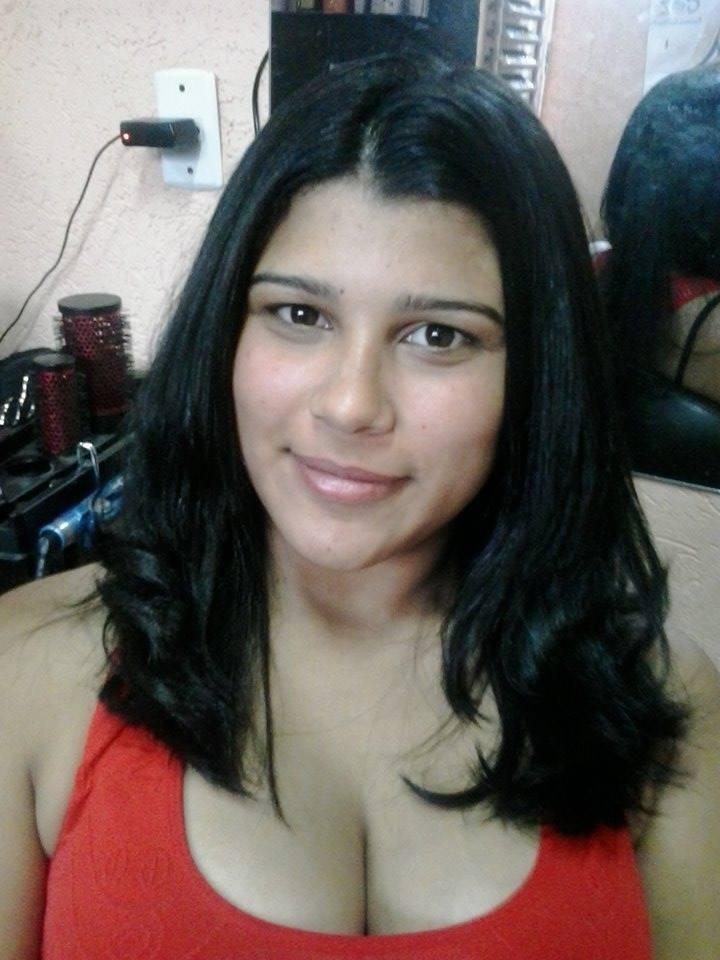 tintura-com-corte cabeleireiro(a)