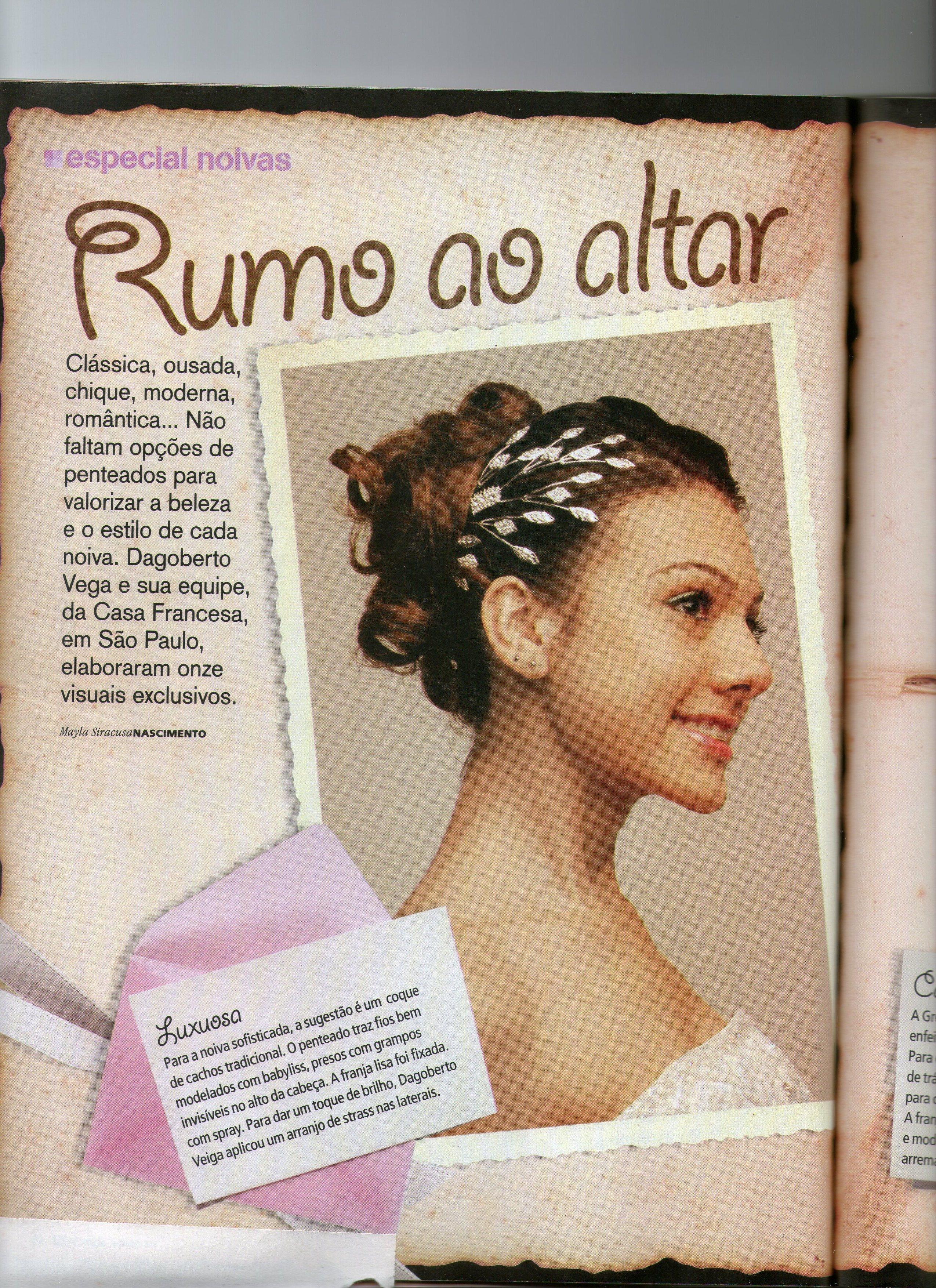 cabeleireiro(a) docente / professor(a) maquiador(a) stylist /visagista