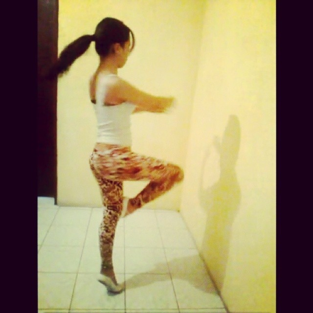 Dançar estudante