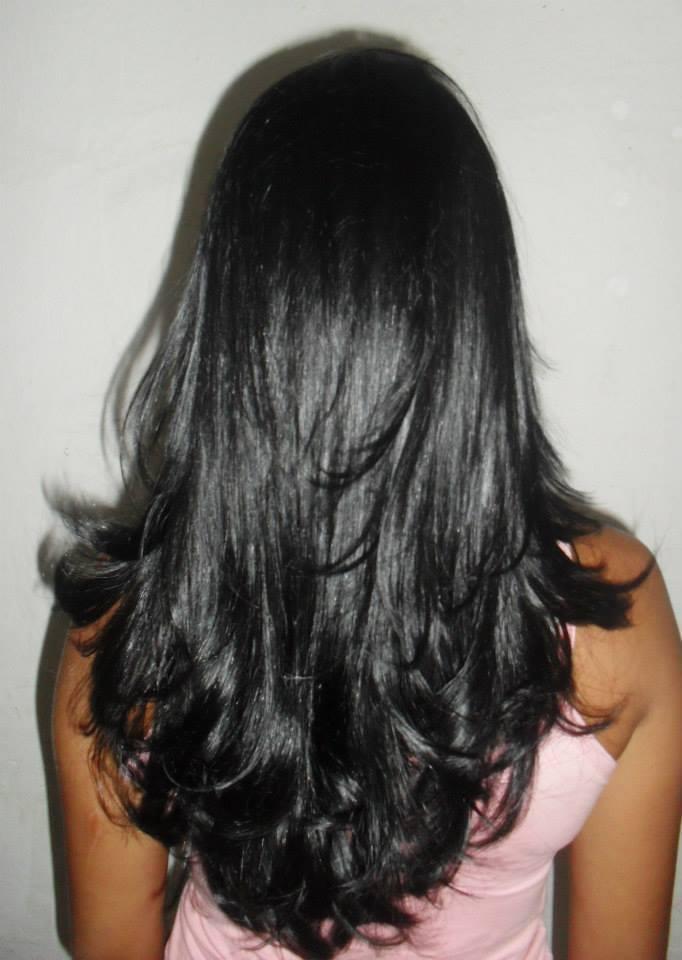 ombre hair, escova, dia-a-dia cabelo