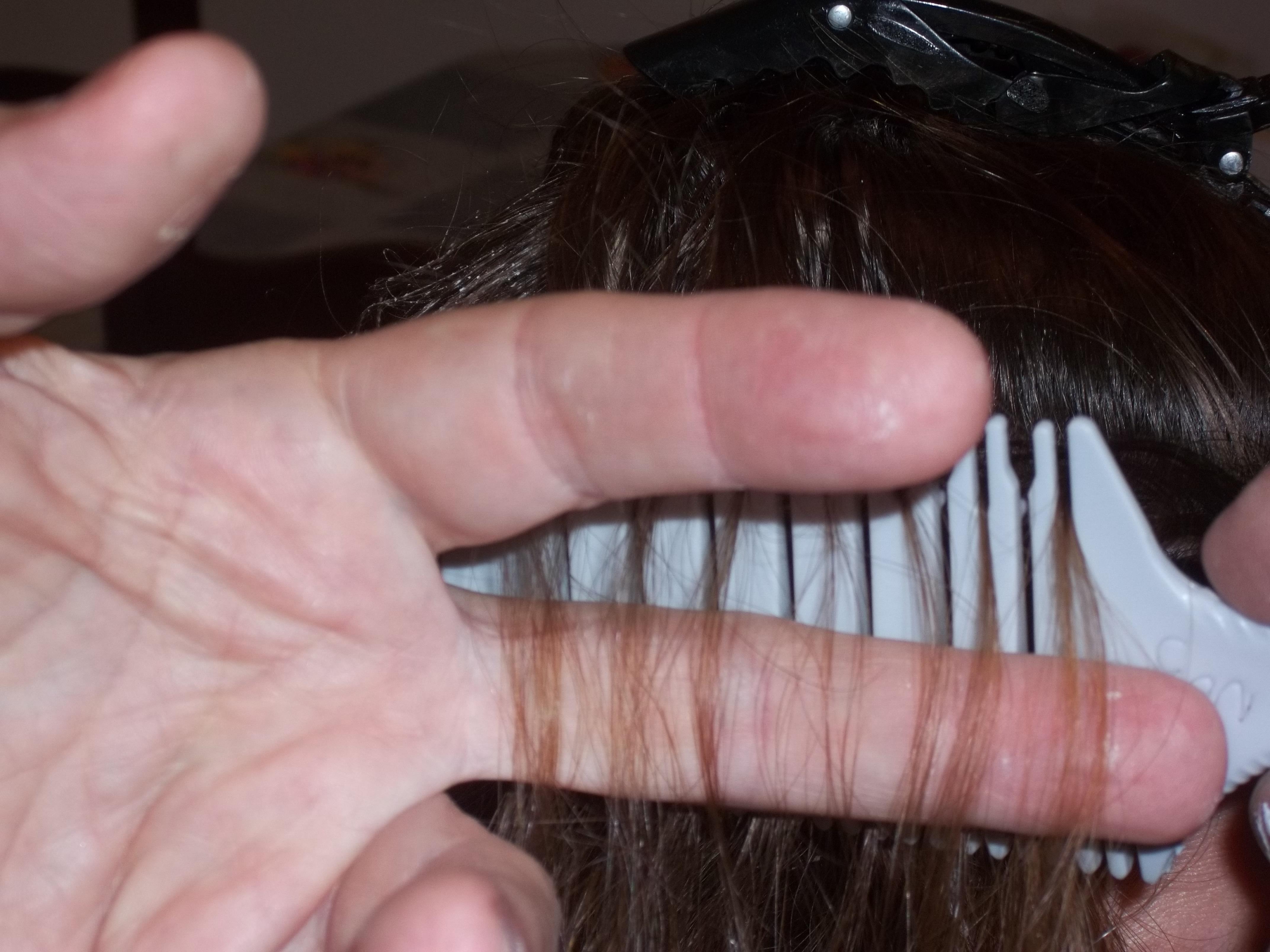 reflexos balayagen + coloração cabeleireiro(a) docente / professor(a) maquiador(a) stylist /visagista
