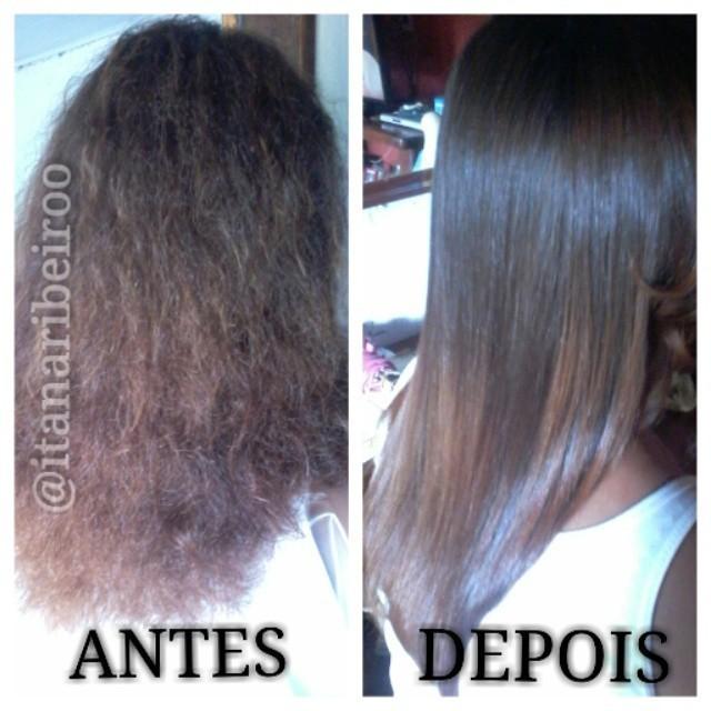Selagem  cabeleireiro(a) maquiador(a) designer de sobrancelhas consultor(a) em negócios de beleza