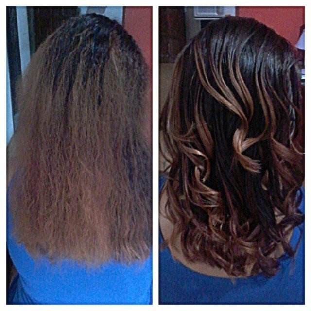 Corte + escova cabeleireiro(a) maquiador(a) designer de sobrancelhas consultor(a) em negócios de beleza