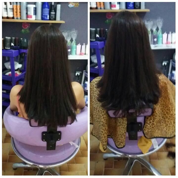 corte  corte em camadas cabeleireiro(a) cabeleireiro(a)