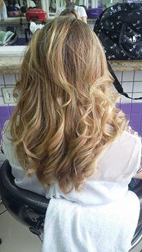 reconstrução reconstrução e hidratação reconstrução, hidratação, cachos cabelo  cabeleireiro(a) cabeleireiro(a)