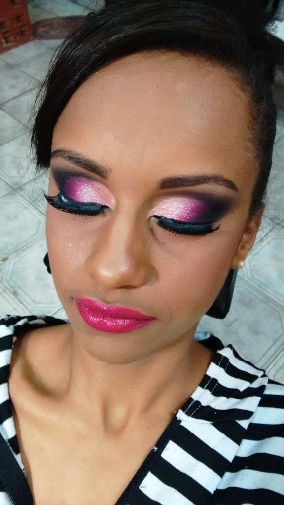 Make debutante drag queen, debutante, formatura, festa, noite maquiagem  maquiador(a)