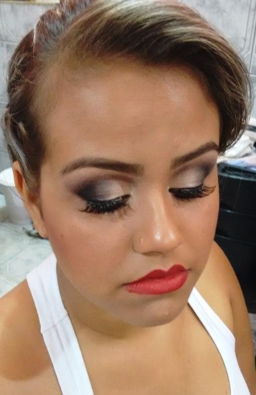 Make noiva noivinha, casamento, madrinha, festa, noiva maquiagem  maquiador(a)