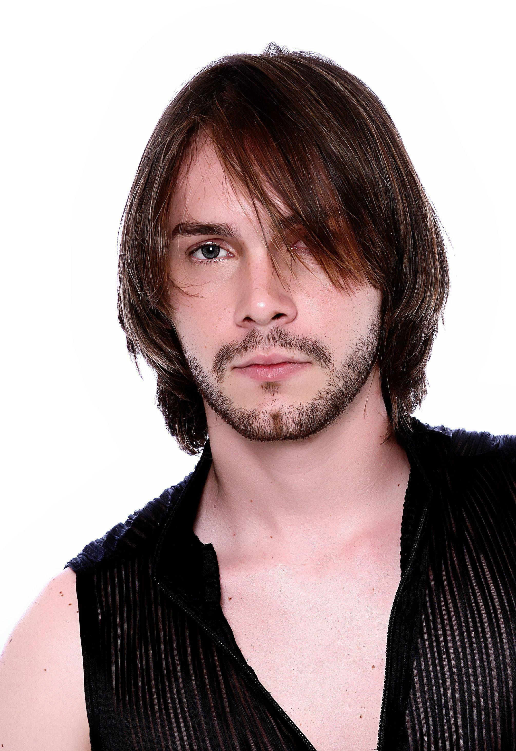 botox, liso, longo cabelo  cabeleireiro(a) docente / professor(a) maquiador(a) stylist /visagista