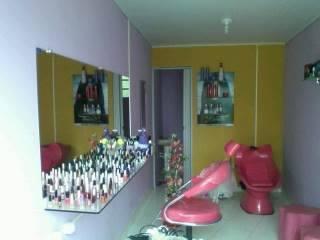 salao de beleza maria eduarda cabeleireiro(a) manicure e pedicure maquiador(a) designer de sobrancelhas