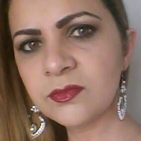 Maquiagem e sobrancelhas esteticista depilador(a)