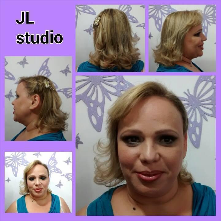 auxiliar cabeleireiro(a) maquiador(a) massoterapeuta