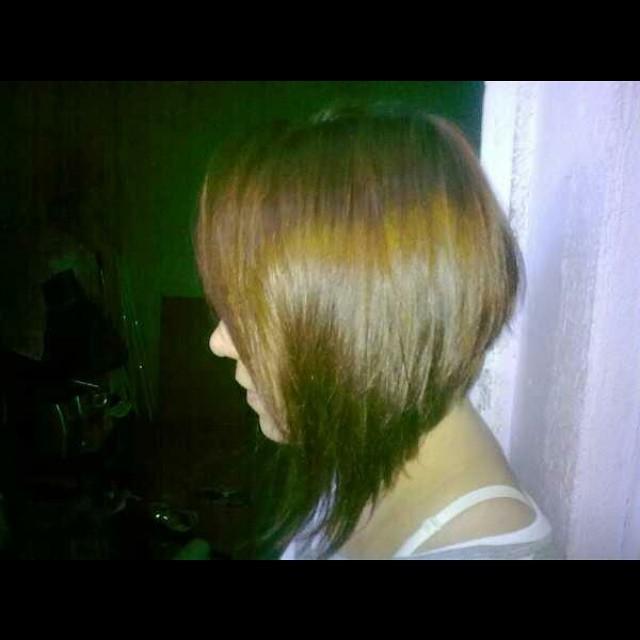Trabalhos cabeleireiro(a) cabeleireiro(a)