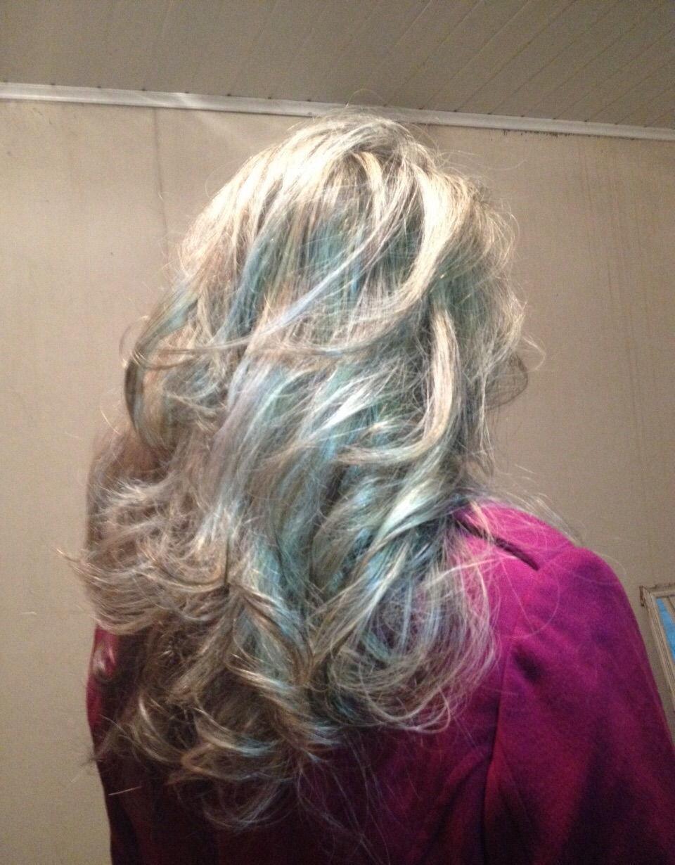 Trabalhos casamento, madrinha, festa, formatura, platinado, ombre hair, corte cabelo  cabeleireiro(a) cabeleireiro(a)