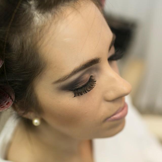 Noivas noiva, casamento, festa, balada, dia e noite, fosco maquiagem  maquiador(a)
