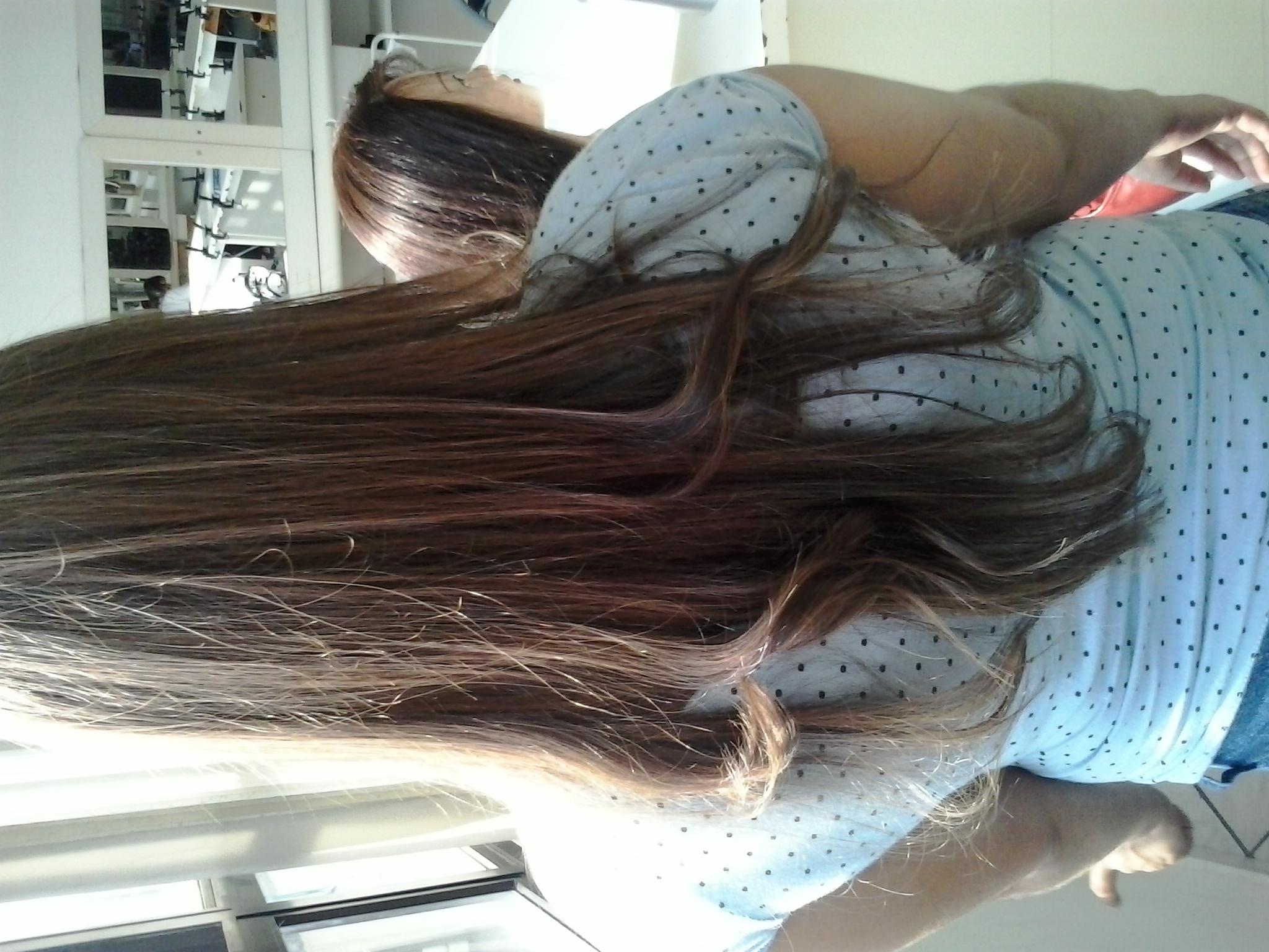 Aula de bobies escova, festa, dia-a-dia cabelo  recepcionista auxiliar cabeleireiro(a)