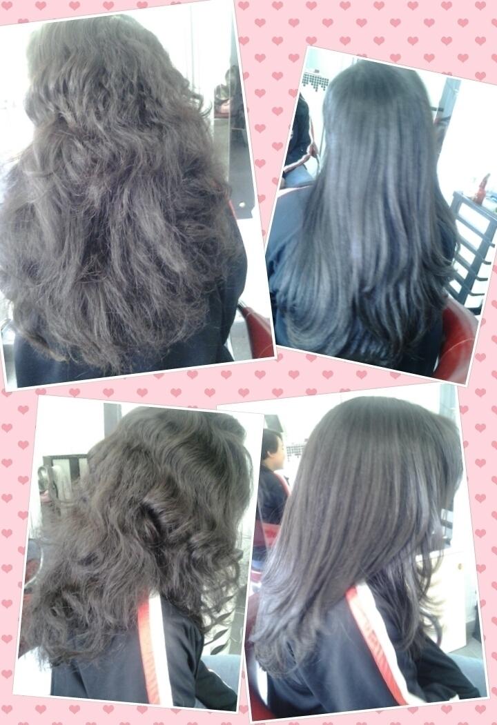 Selagem Selagem cabeleireiro(a) maquiador(a) depilador(a)