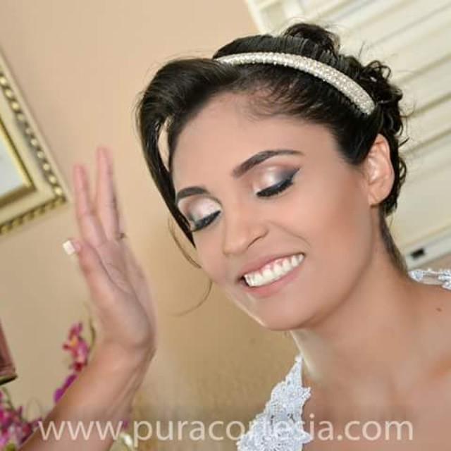 casamento, noiva, madrinha, festa, formatura maquiagem  maquiador(a)
