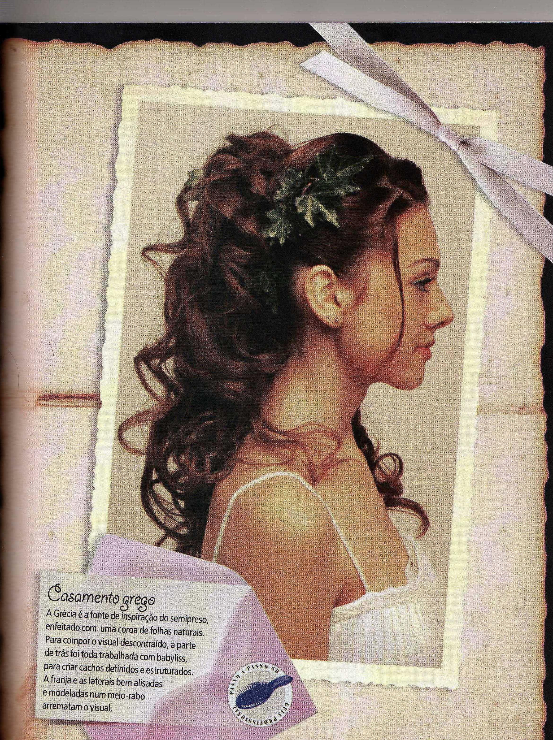 este e o resultado final cabeleireiro(a) docente / professor(a) maquiador(a) stylist /visagista