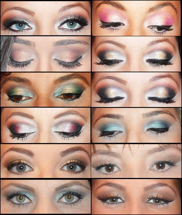olhares marcantes maquiador(a) escovista depilador(a) designer de sobrancelhas micropigmentador(a)