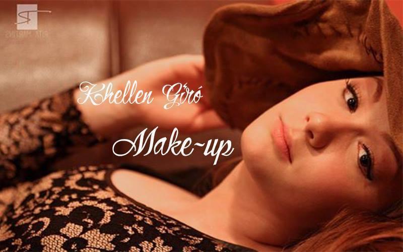 make feita para book de 15 anos maquiador(a) escovista depilador(a) designer de sobrancelhas micropigmentador(a)