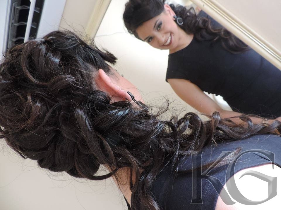 penteado noiva, casamento, noivinha cabelo  maquiador(a) escovista depilador(a) designer de sobrancelhas micropigmentador(a)