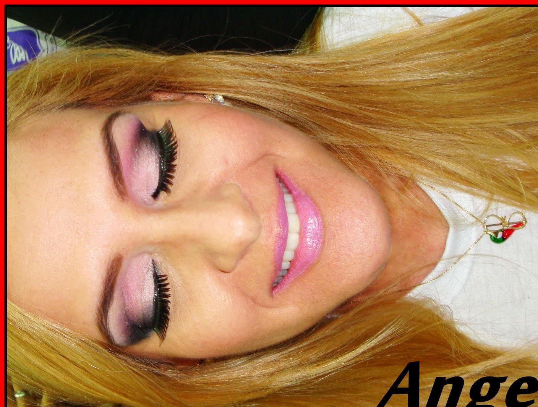 formatura, debutante, casamento maquiagem  maquiador(a) outros maquiador(a)