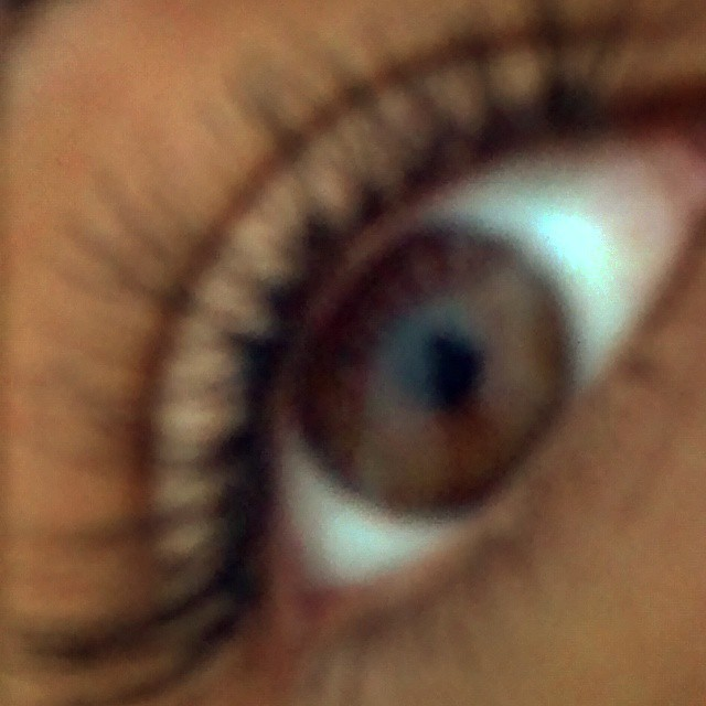 Alongamento de cílios dermopigmentador(a) esteticista designer de sobrancelhas micropigmentador(a) consultor(a) de estetica