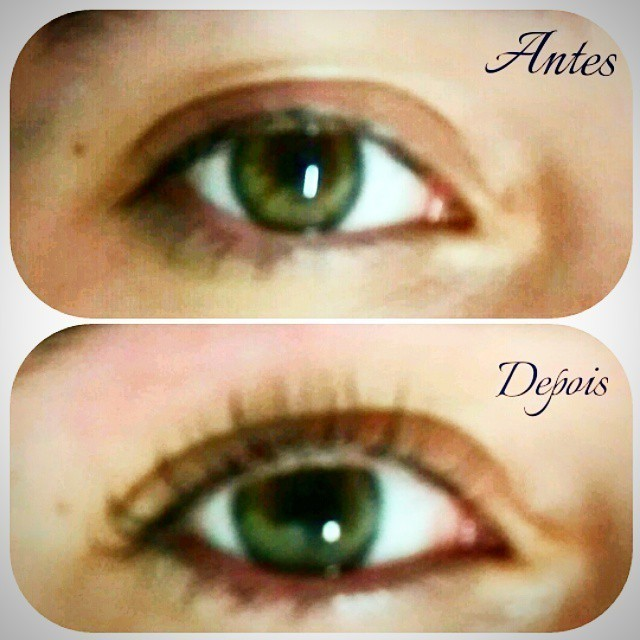 Permanente de cílios dermopigmentador(a) esteticista designer de sobrancelhas micropigmentador(a) consultor(a) de estetica