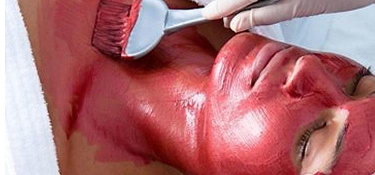 VINHOTERAPIA REVITALIZAÇÃO PELE acupunturista depilador(a) massoterapeuta designer de sobrancelhas esteticista