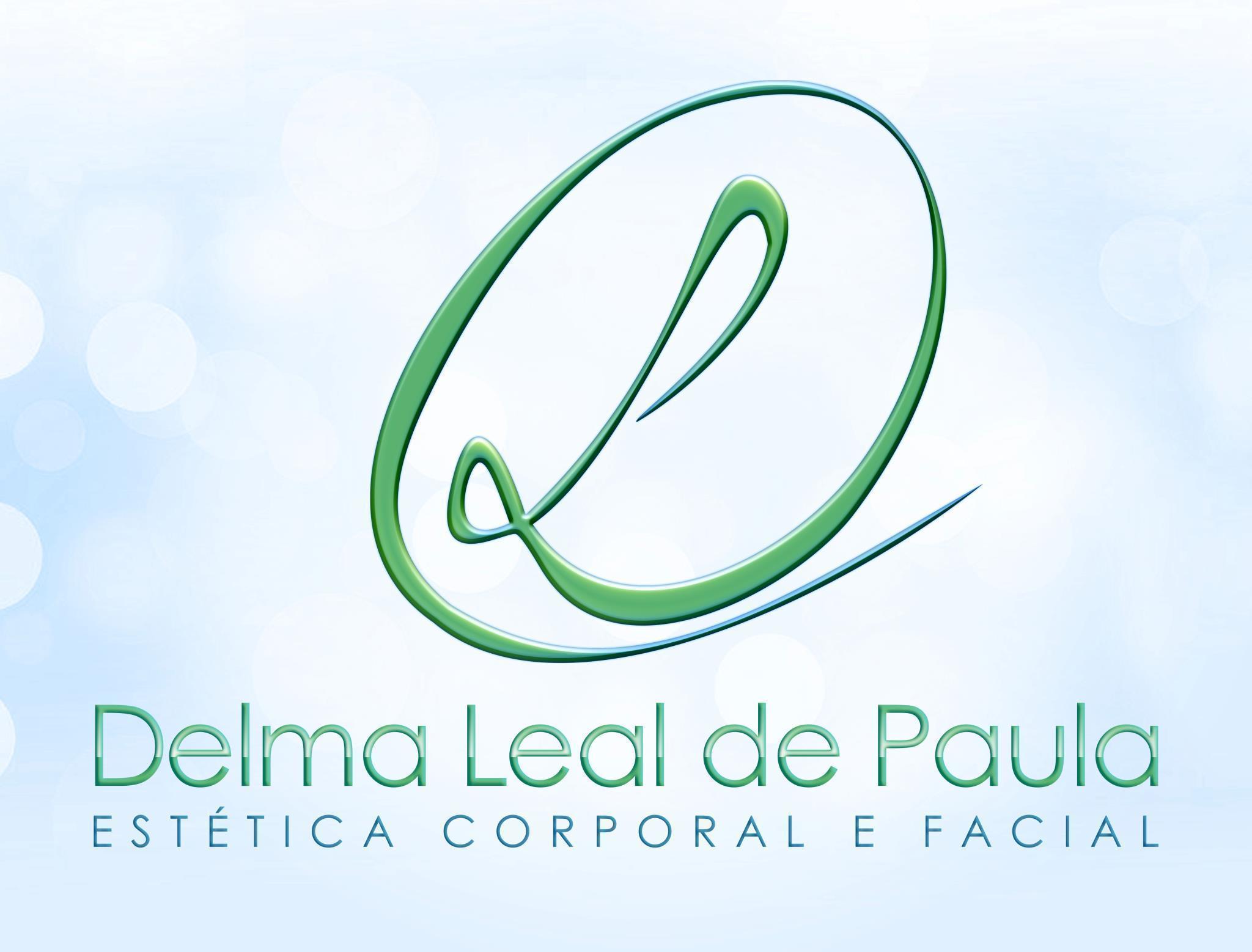 Estética Corporal e Facial ... Saúde & Bem-Estar ...Atuando a quase 10 anos para melhor Atende-los  Dedicação e Eficacia !!! esteticista