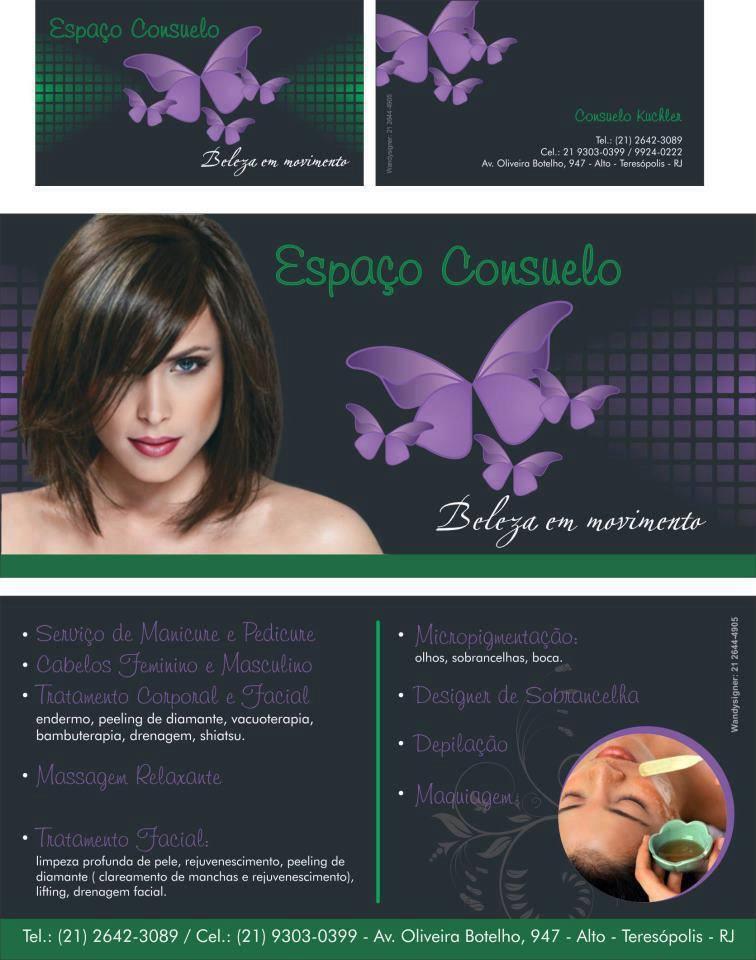 massoterapeuta esteticista micropigmentador(a) depilador(a) designer de sobrancelhas maquiador(a) outros