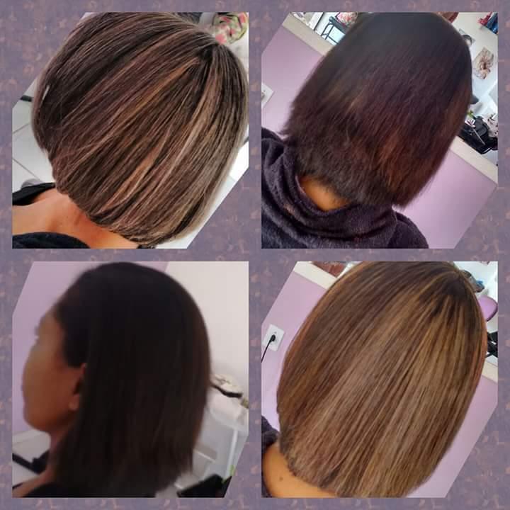 depilador(a) cabeleireiro(a) esteticista