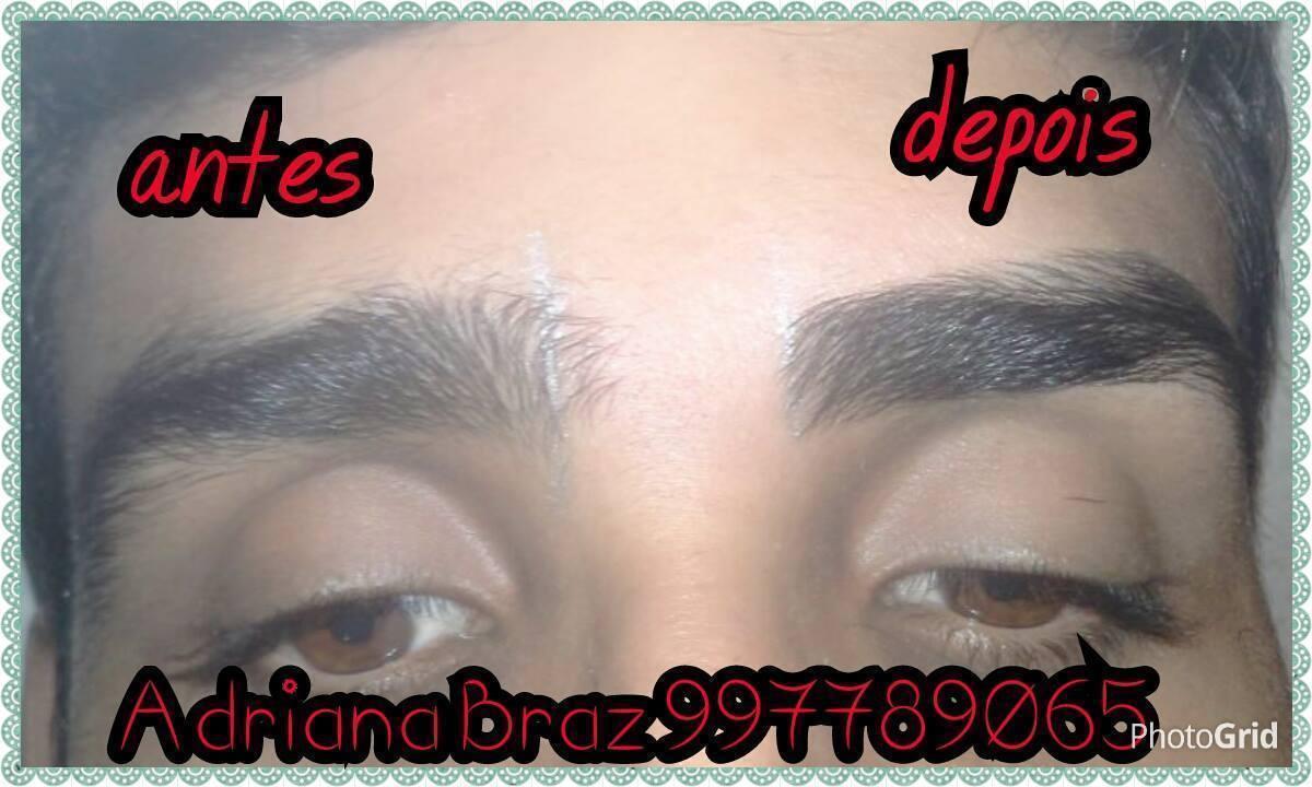 #sobrancelha #masculina #harmonia  para o #rosto micropigmentador(a) depilador(a) designer de sobrancelhas depilador(a) depilador(a) designer de sobrancelhas