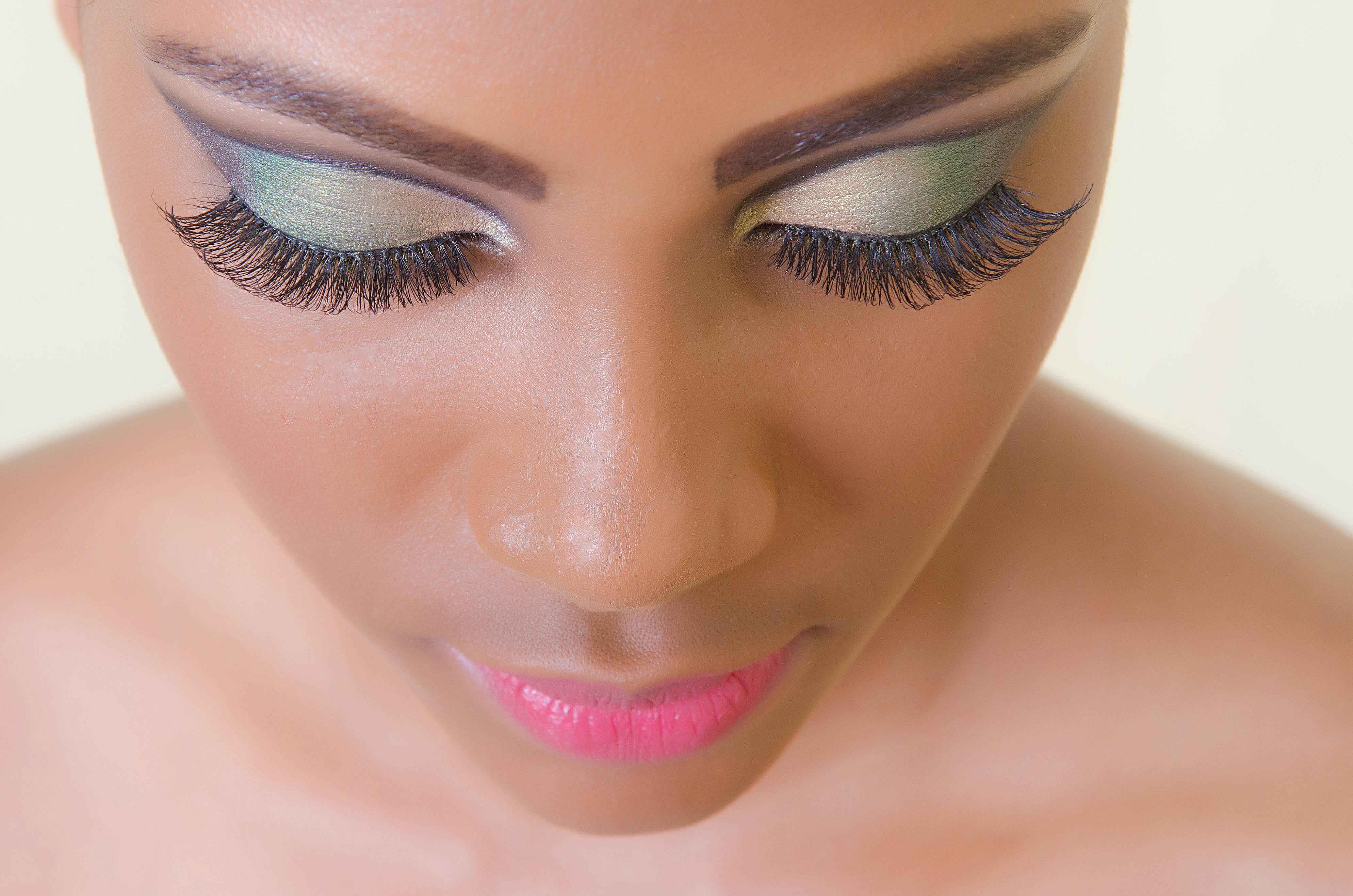 maquiagem colorida maquiagem  maquiador(a)