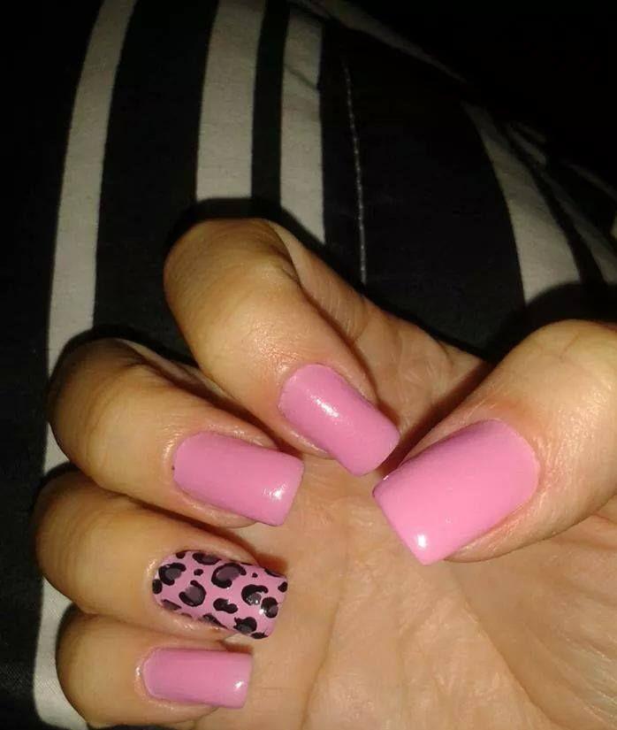 meus trabalhos  manicure e pedicure