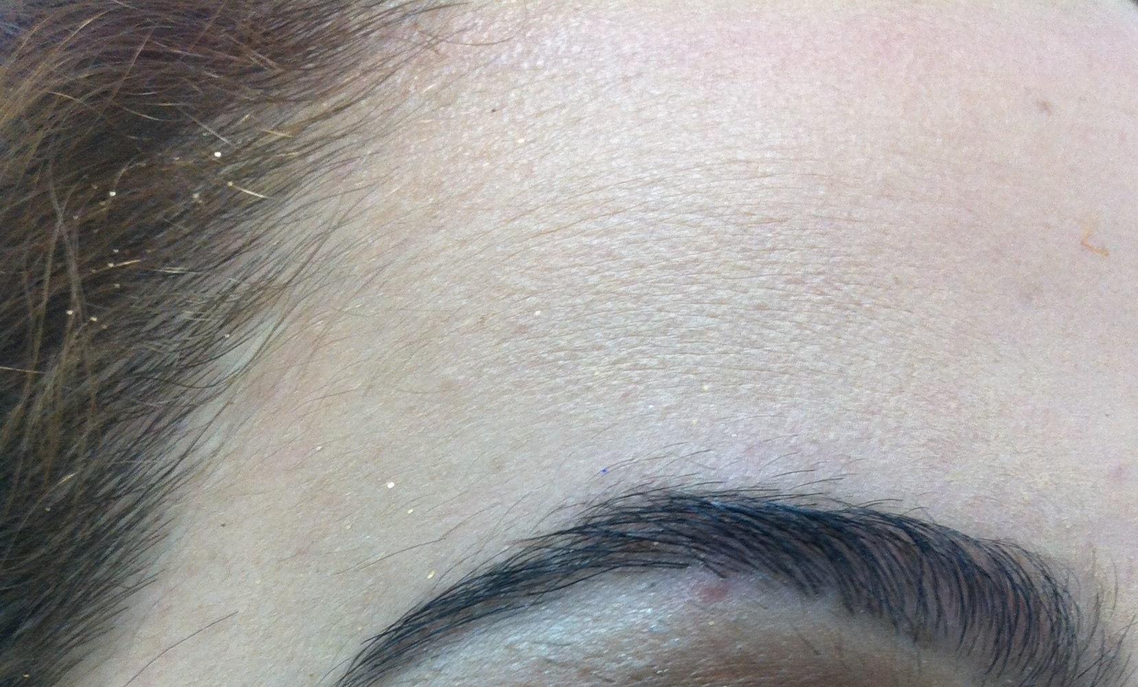 Maquiagem para eventos cabeleireiro(a) maquiador(a)