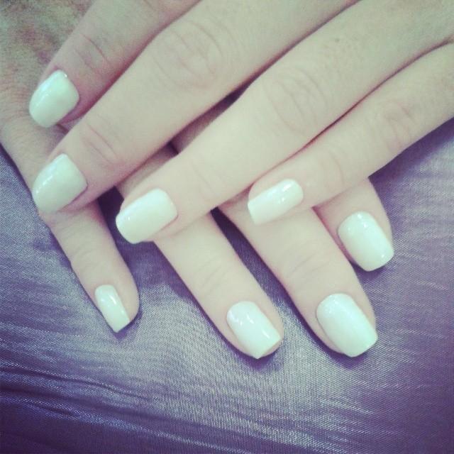 manicure e pedicure depilador(a) massoterapeuta