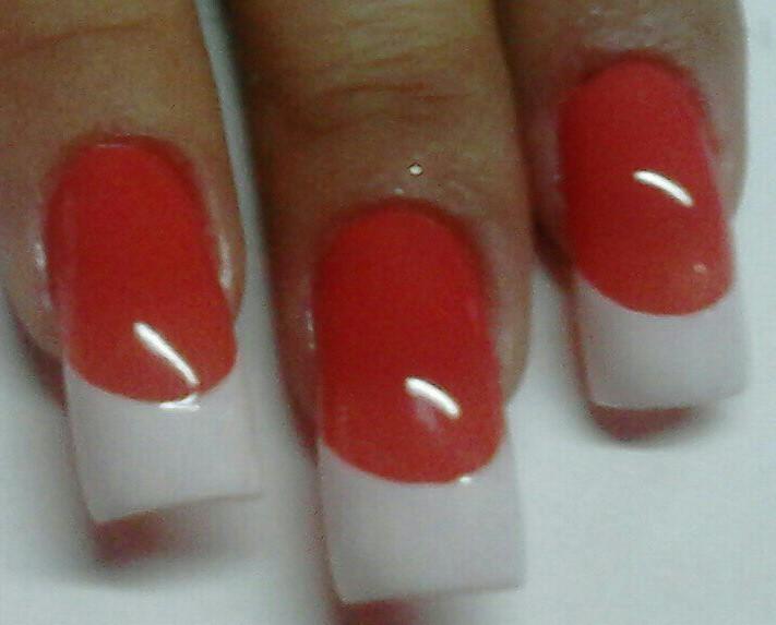 normal 1 manicure e pedicure
