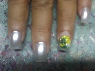 Relevo1 manicure e pedicure