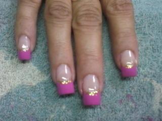 desenhos10 manicure e pedicure