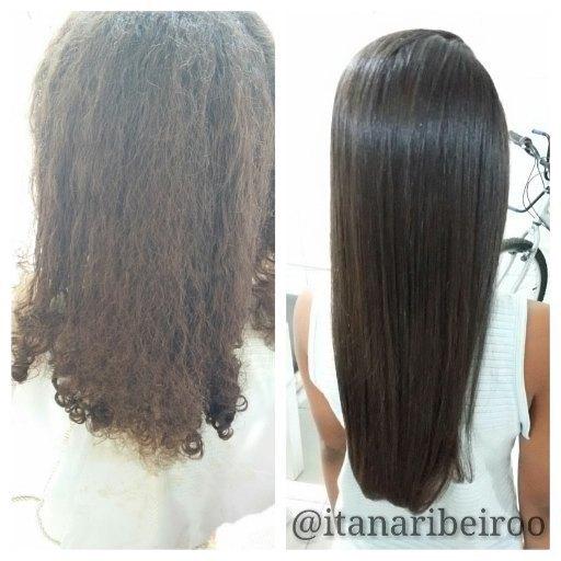 alisamento cabelo  cabeleireiro(a) maquiador(a) designer de sobrancelhas consultor(a) em negócios de beleza