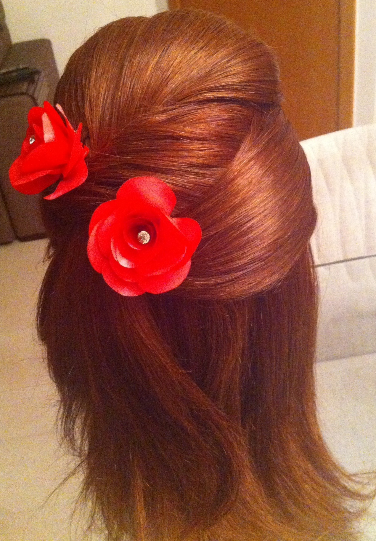 PENTEADO penteado noiva, tango, espanha cabelo  cabeleireiro(a) maquiador(a)