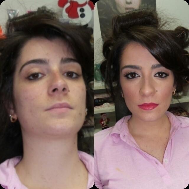 maquiagem cabeleireiro(a) dermopigmentador(a) designer de sobrancelhas maquiador(a) cabeleireiro(a)