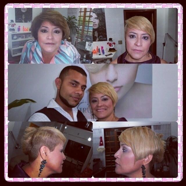 corte e coloração  cabeleireiro(a) dermopigmentador(a) designer de sobrancelhas maquiador(a) cabeleireiro(a)