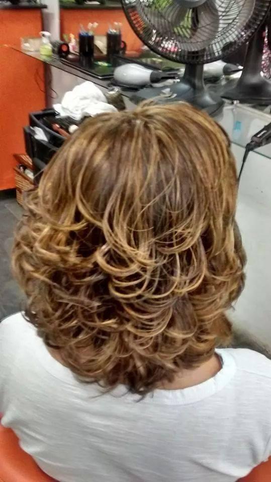 ombre hair, escova, dia-a-dia, festa, casamento cabelo  cabeleireiro(a) aromaterapeuta escovista