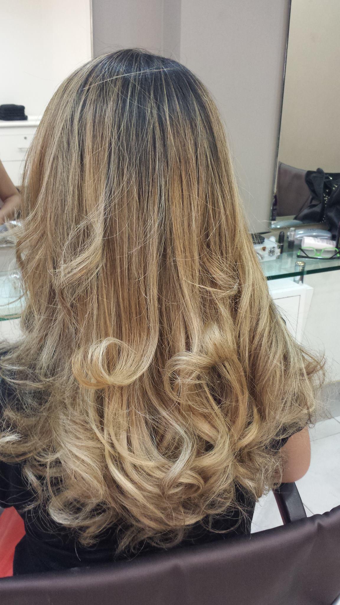 #cabelosdivas #amomeutrabalho  cabeleireiro(a) cabeleireiro(a) cabeleireiro(a) cabeleireiro(a)