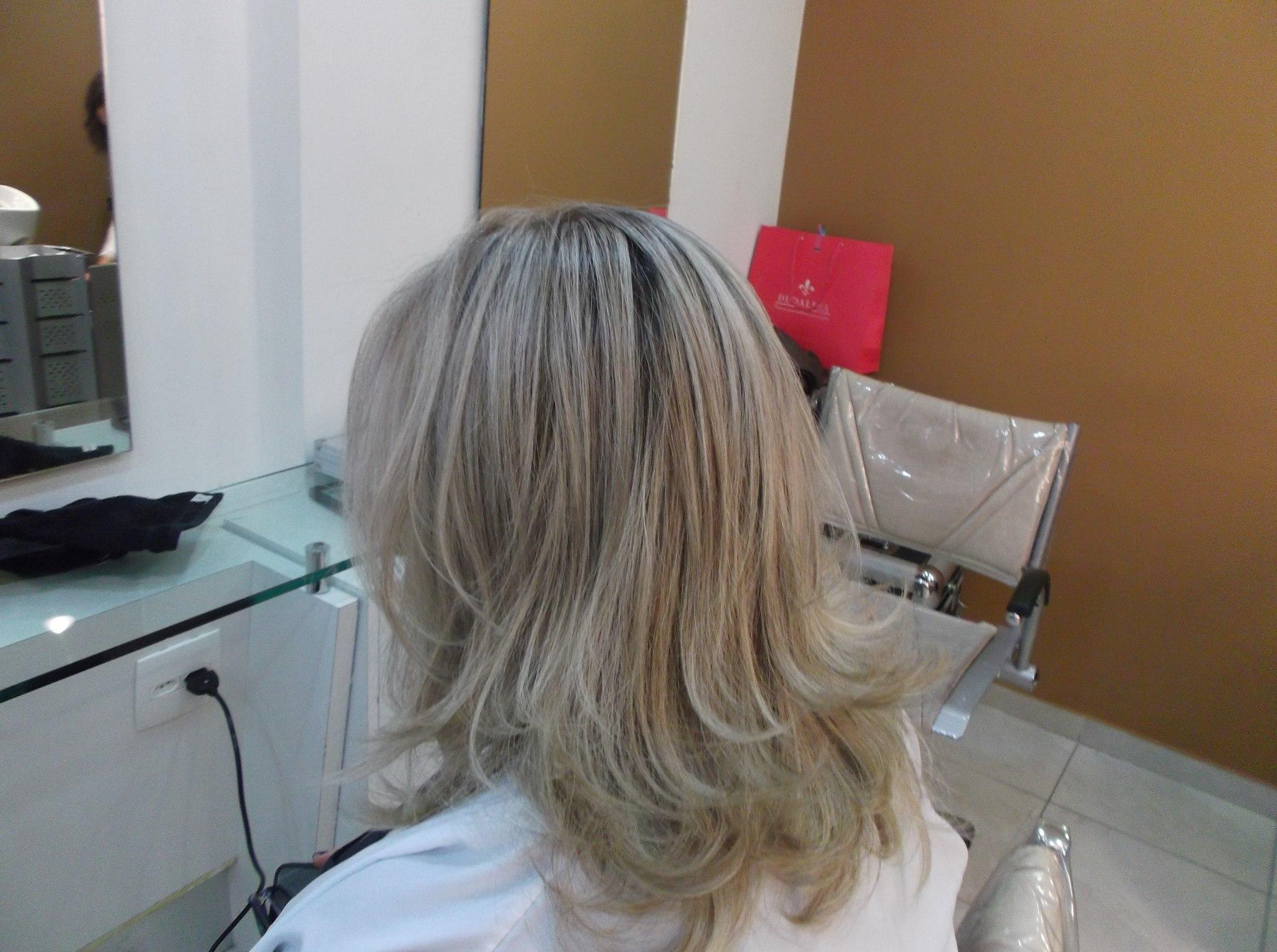 Loiro Reflexo pronto cabeleireiro(a) cabeleireiro(a) cabeleireiro(a) cabeleireiro(a)