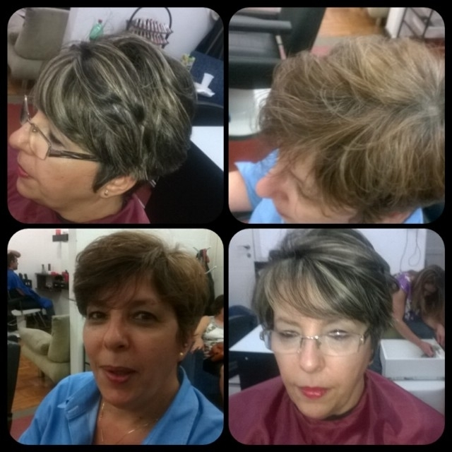 coloração e mechas cabeleireiro(a) dermopigmentador(a) designer de sobrancelhas maquiador(a) cabeleireiro(a)
